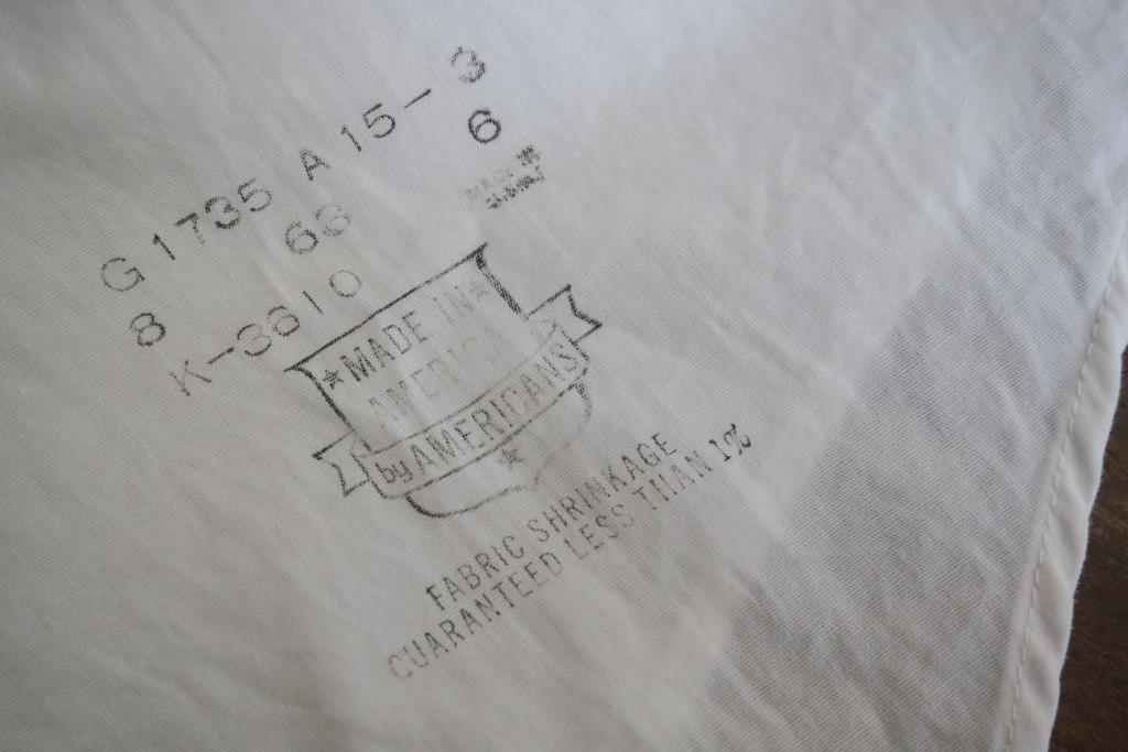 DSC08507