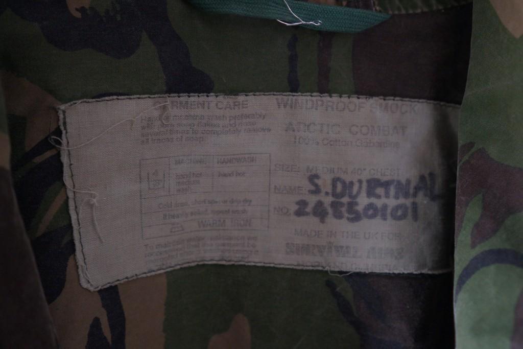 dsc08773